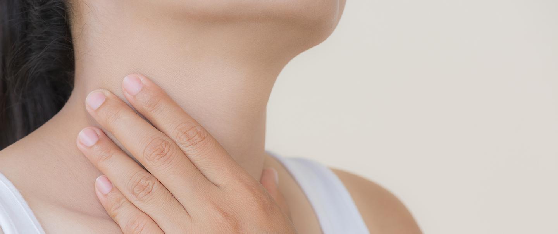 Léčba bolesti vkrku