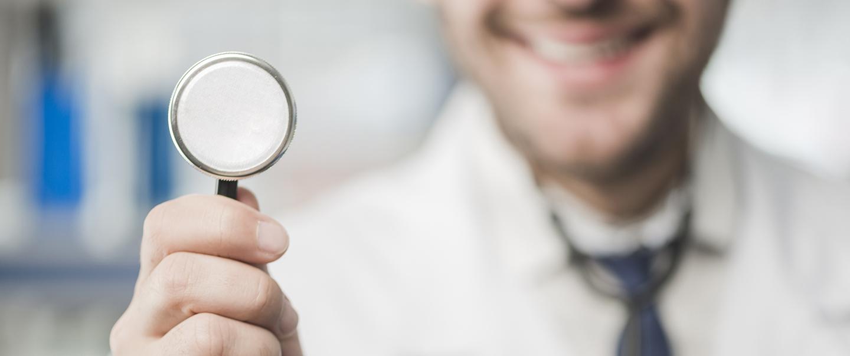Rozhovor slékařem: Za záněty vkrku může išpatná ústní hygiena