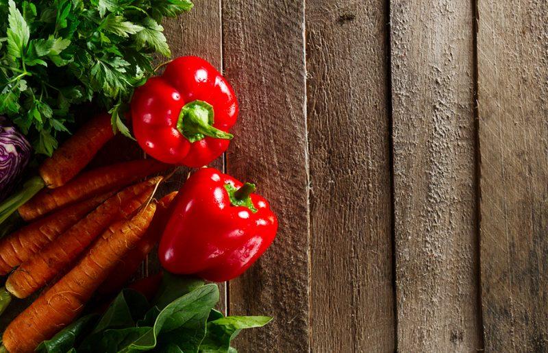 7 potravin, skterými porazíte podzimní únavu