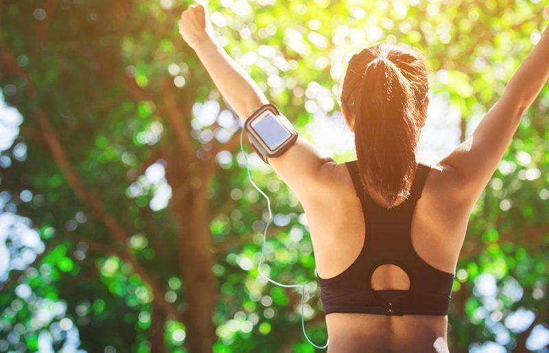 7 zásad pro zdraví, které byste měli mít stále na paměti