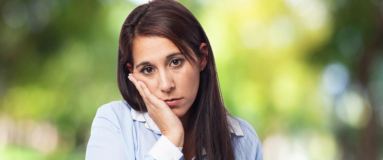 4 tipy proti bolesti zubů: Jak ji zahnat?