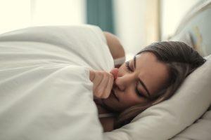 Jak srazit horečku