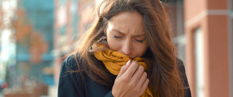 7 mýtů ochřipce: očkování, roušky idomácí léčba