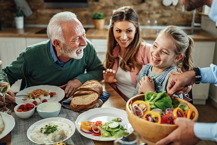 rodinny-obed